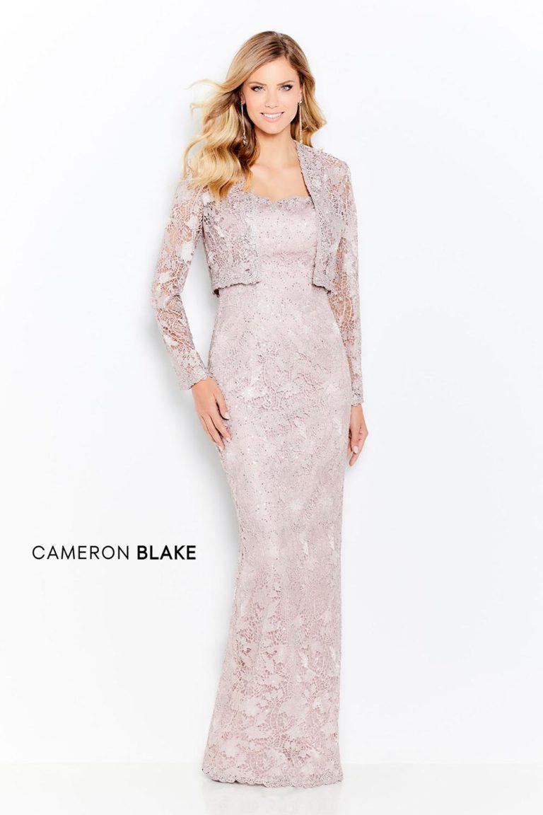 Cameron Blake-120602_petal_f