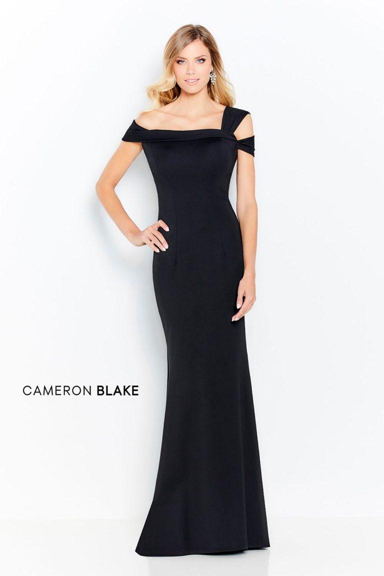 Cameron Blake-120604_black_f_d