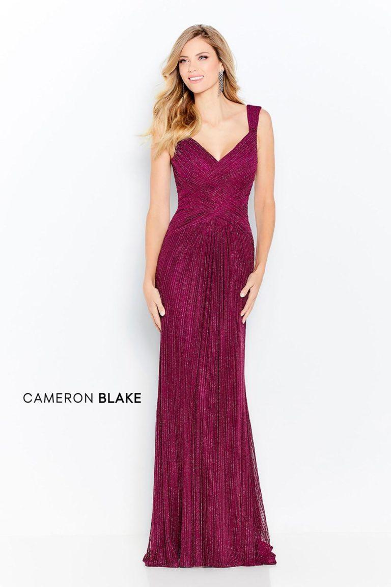 Cameron Blake-120605_eggplant_f