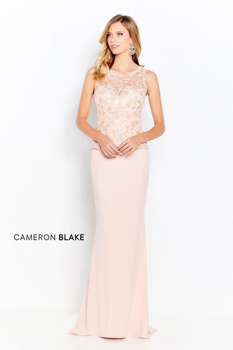 Cameron Blake-120606_blush-gold_f_d