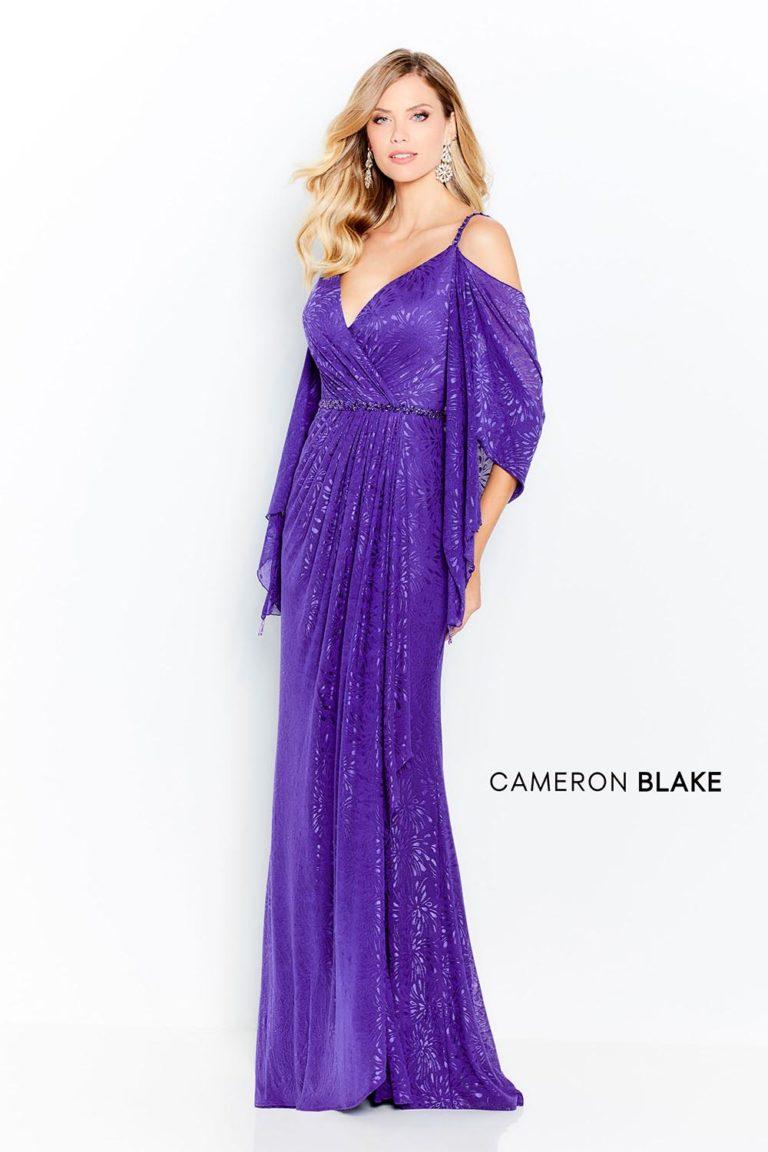 Cameron Blake-120607_cobalt_f-2