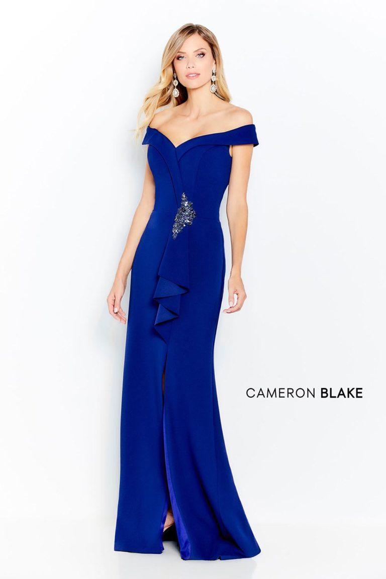 Cameron Blake-120614_navy-blue_f