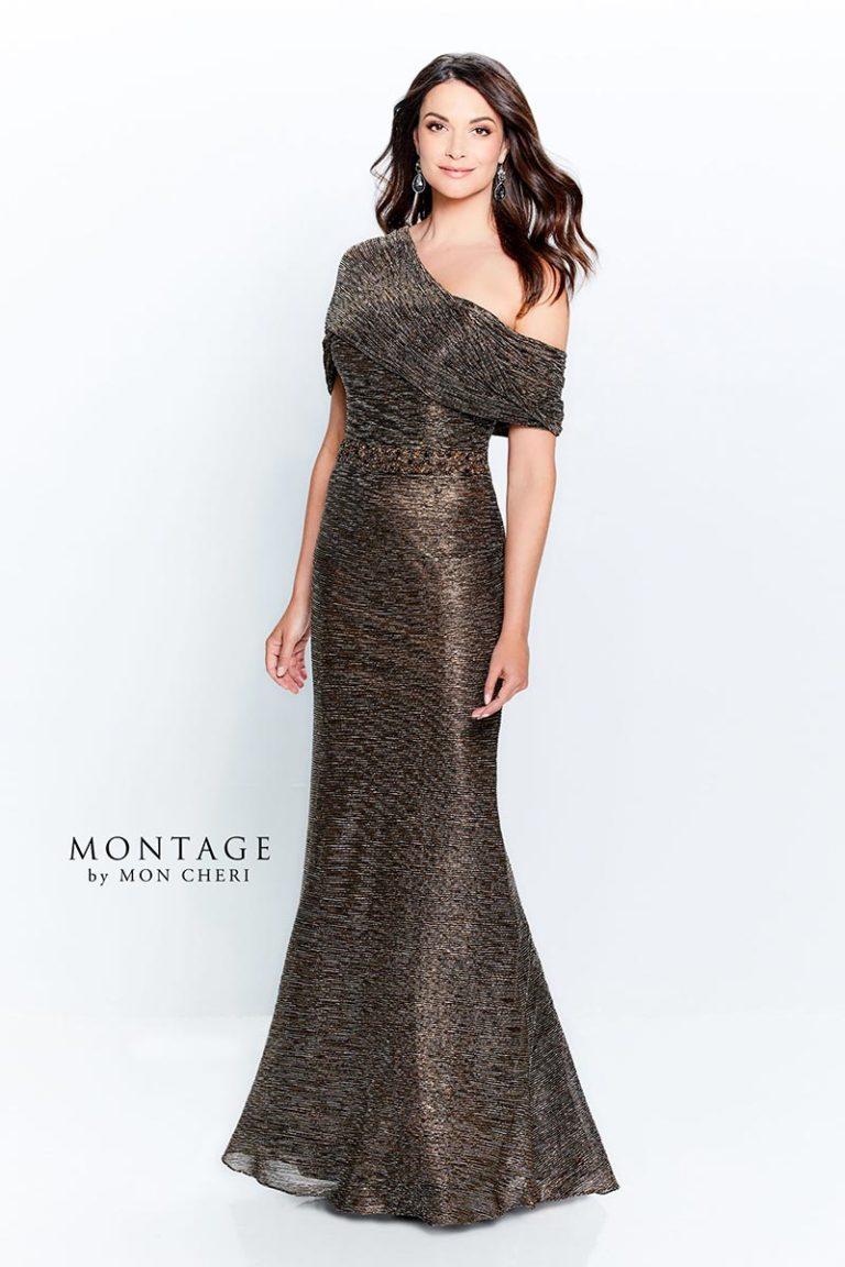 Montage-120902_bronze_f