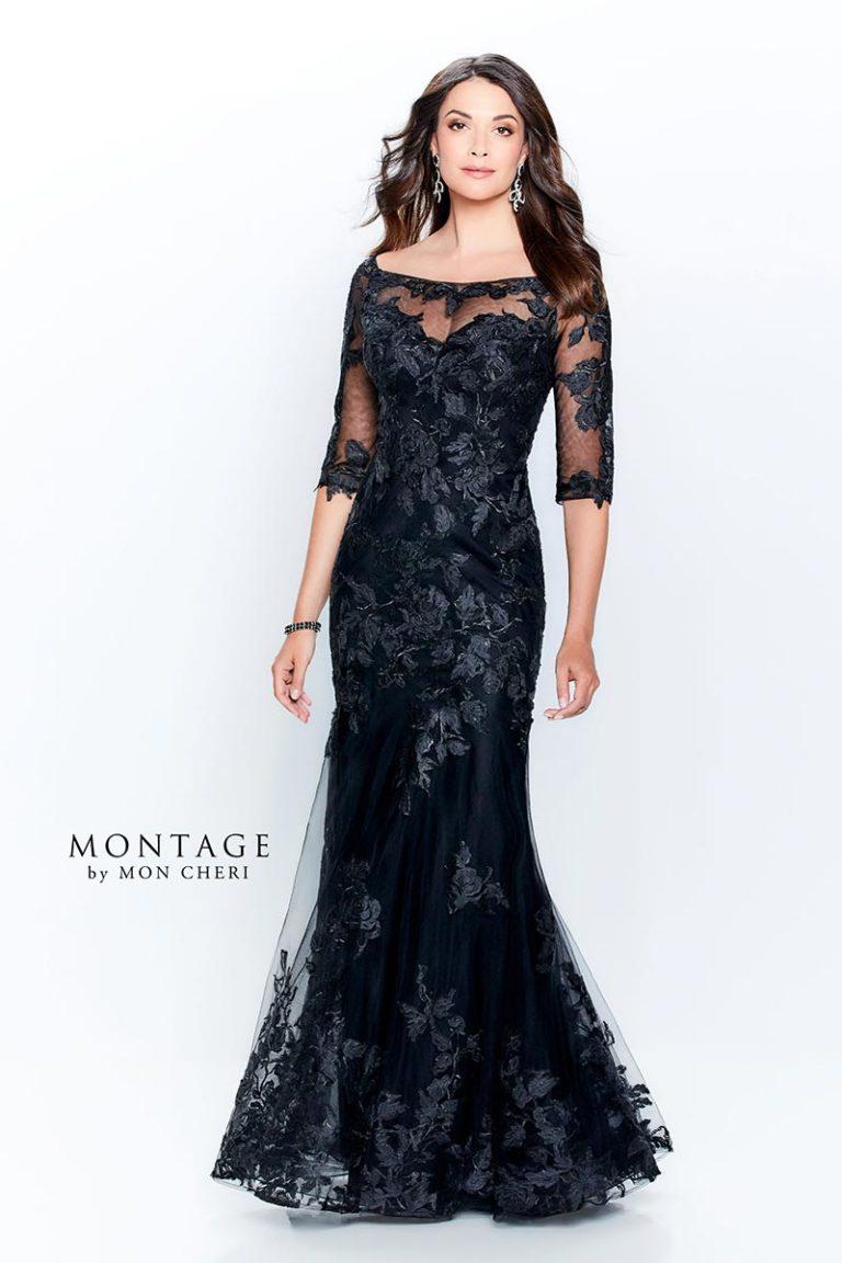 Montage-120919_black_f_d